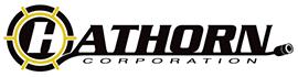 Hathorn Cameras