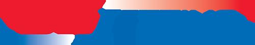 USJetting Logo