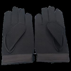 All Neoprene Gloves