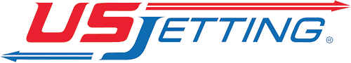 US Jetting Logo