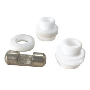 Water Selector Repair Kit