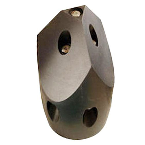 ENZ Chisel Nozzle