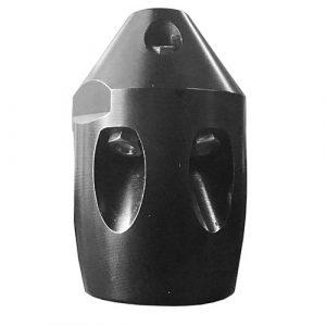 ENZ Egghead Penetrator Nozzle