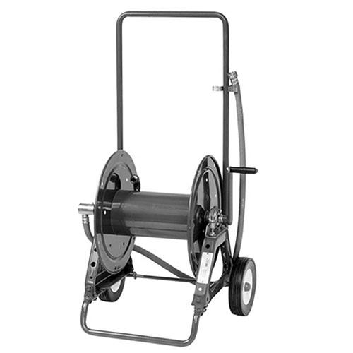 Economy Reel Cart