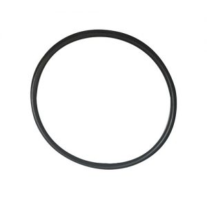 Water Filter Gasket