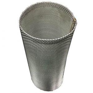 Water Filter Mesh Filter