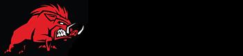 Warthog-Stoneage Nozzles
