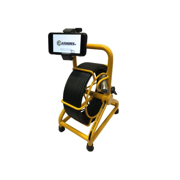 Hathorn Camera System